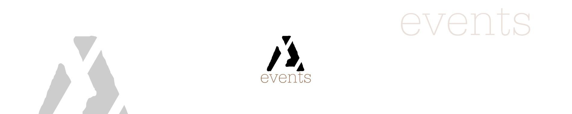 Adelina Events