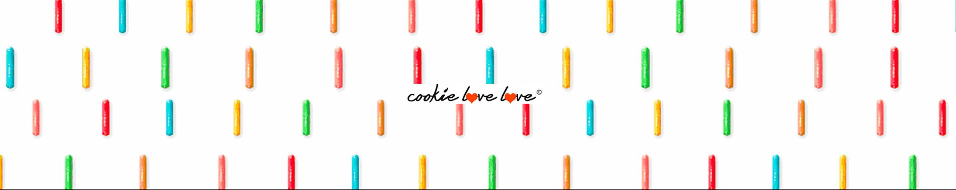 Cookie of love